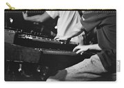 Jam Band Carry-all Pouch