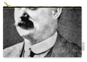 James Connolly (1870-1916) Carry-all Pouch
