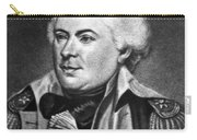 James Wilkinson (1757-1825) Carry-all Pouch