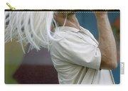 Jamiroquai Carry-all Pouch