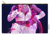 Janet Jackson-07 Carry-all Pouch