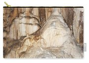 Javorice Caves Carry-all Pouch by Michal Boubin