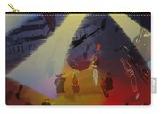 Jazz Fest II Carry-all Pouch