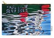 Jbp Reflections 2 Carry-all Pouch