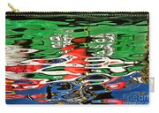 Jbp Reflections 4 Carry-all Pouch