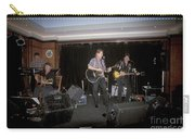 Jefferson Starship Carry-all Pouch