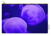 Jelly One Carry-all Pouch