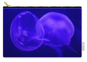 Jelly Two Carry-all Pouch
