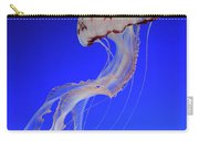 Jellyfish 2 Carry-all Pouch