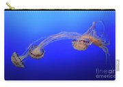 Jellyfish 7 Carry-all Pouch