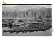 Jenny Lake Wyoming   Carry-all Pouch