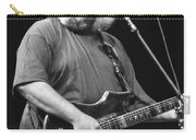 Jerry Garcia Band Carry-all Pouch
