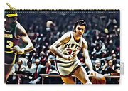 Jerry Lucas Carry-all Pouch