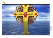 Jerrys Cross 20 Carry-all Pouch
