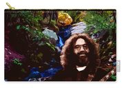 Jerry's Mountain Music 8 Carry-all Pouch