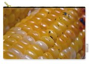 Jersey Sweet Corn Carry-all Pouch