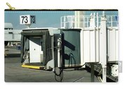 Jetway Carry-all Pouch