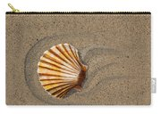 Jewel On The Beach II Carry-all Pouch