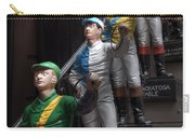 Jockeys Carry-all Pouch