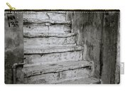 Jodhpur Stairway  Carry-all Pouch