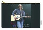 Musician Joe Nicholas Carry-all Pouch