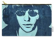 Joey Ramone Carry-all Pouch