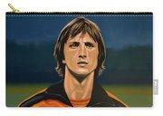 Johan Cruyff Oranje Carry-all Pouch