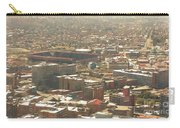 Johannesburg Stadium Carry-all Pouch