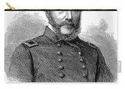 John Ancrum Winslow (1811-1873) Carry-all Pouch