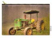 John Deere 2440 Carry-all Pouch