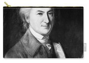 John Dickenson (1732-1808) Carry-all Pouch