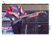 John Entwistle The Who Carry-all Pouch