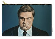 John Goodman Carry-all Pouch
