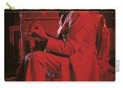 John Lee Hooker Carry-all Pouch