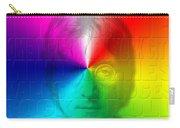 John Lennon 1 Carry-all Pouch