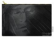 John Lennon 2 Carry-all Pouch