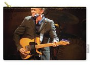 John Mellencamp 437 Carry-all Pouch