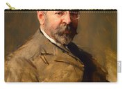 John Philip Sousa Carry-all Pouch