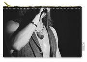 John Schlitt 11 Carry-all Pouch