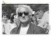 John Thaw Actor Carry-all Pouch