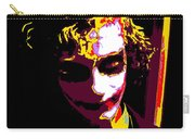 Joker 10 Carry-all Pouch