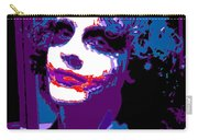 Joker 12 Carry-all Pouch