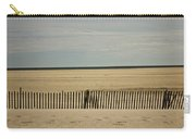 Jones Beach Carry-all Pouch