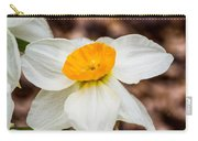 Jonquil 1 Carry-all Pouch