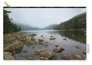 Jordan Pond Carry-all Pouch
