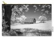Joseph Poffenberger Farm 8d00232 Carry-all Pouch
