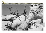 Joshua Tree 25 Carry-all Pouch