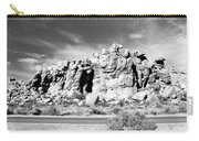 Joshua Tree 6 Carry-all Pouch