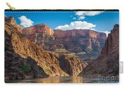Journey Through The Grand Canyon Carry-all Pouch
