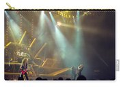 Judas Priest Carry-all Pouch